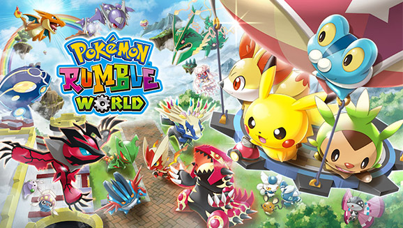 pokemon-rumble-world-169